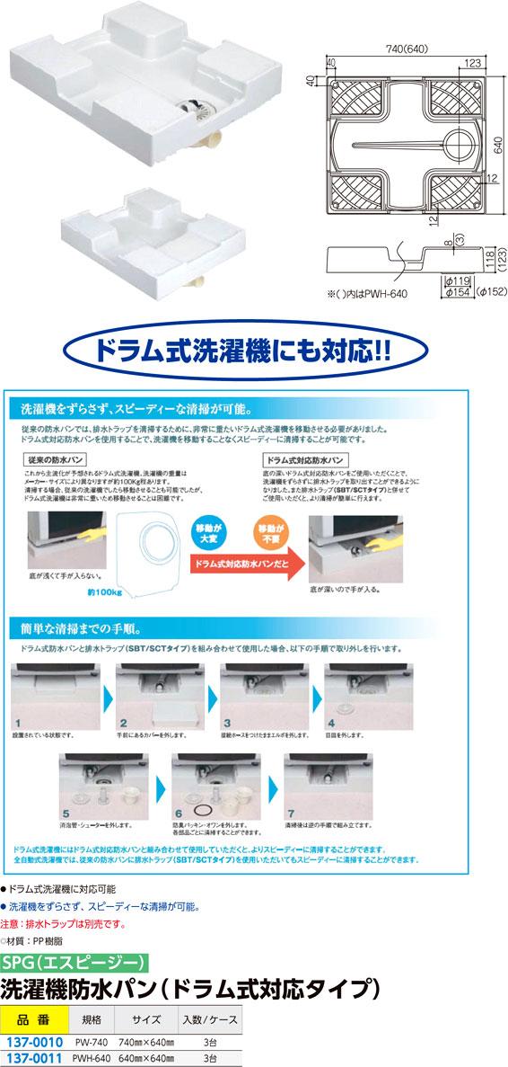 サイズ 洗濯 機 パン